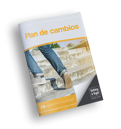 Change Plan (Spanish)