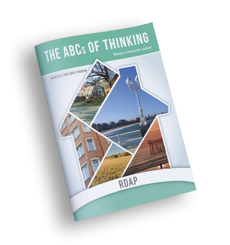 The ABCs of Thinking - Women