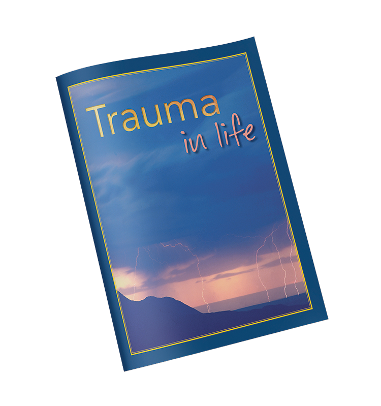 Trauma in Life - Women