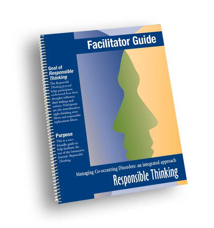 Responsible Thinking Facilitator Guide
