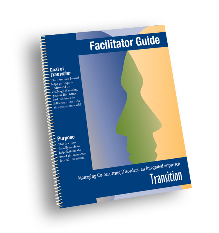 Transition Facilitator Guide