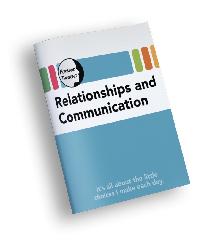 Relationships and Communication