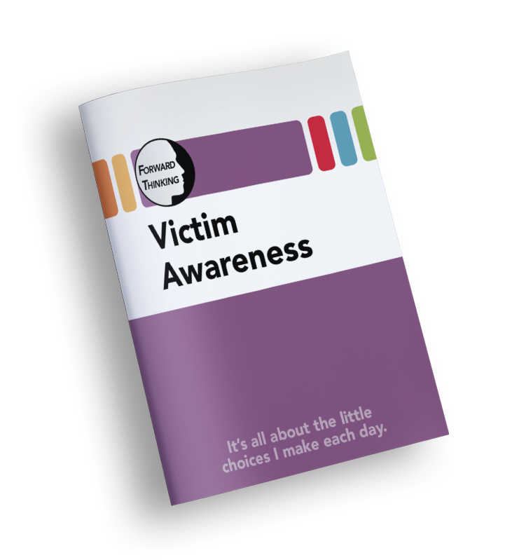 Victim Awareness
