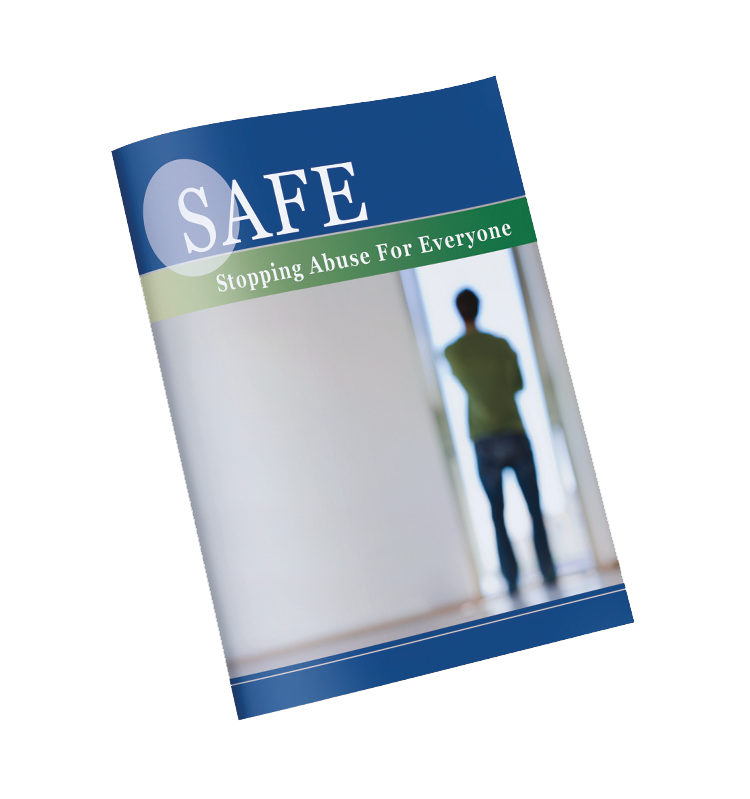 SAFE: Stopping Abuse For Everyone