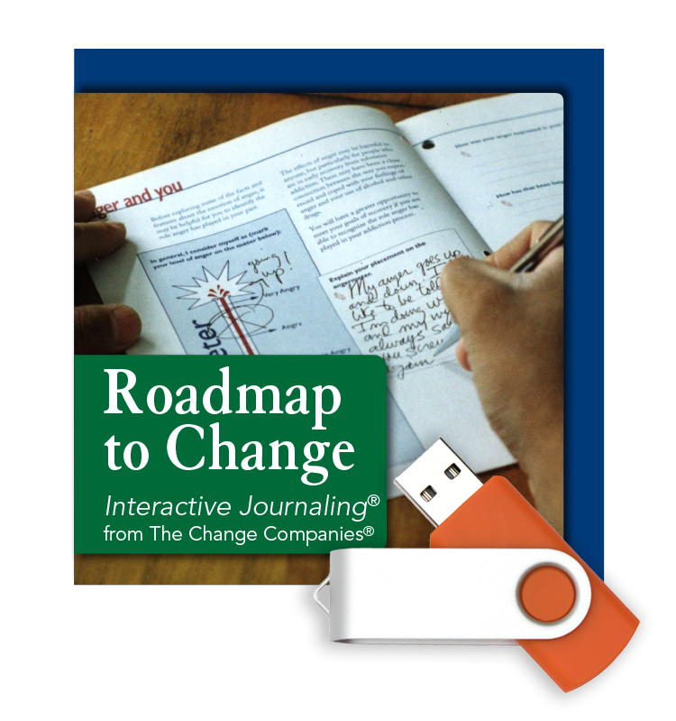 Roadmap to Change on USB