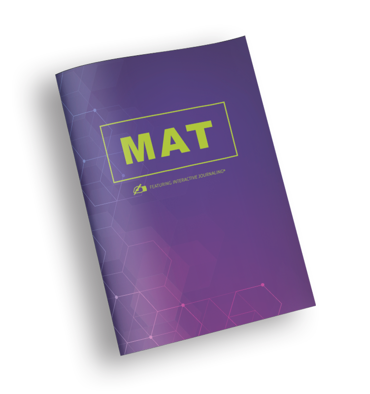 MAT Journal